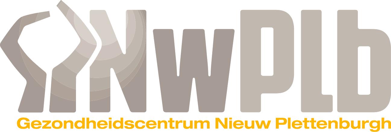 NwPlt